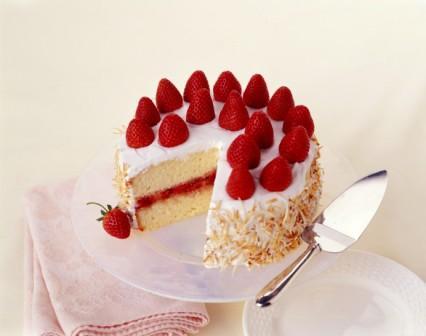 Ricette Bimby per bambini, le torte per il compleanno