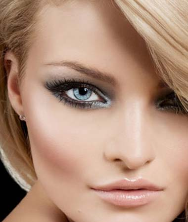 trucco occhi perfetto