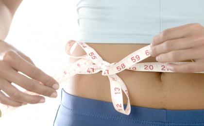 Diete miracolose, i rischi e le false promesse