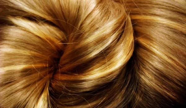 Hair lifting all'acido ialuronico