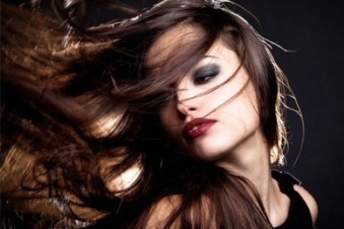 Hair lifting per capelli perfetti