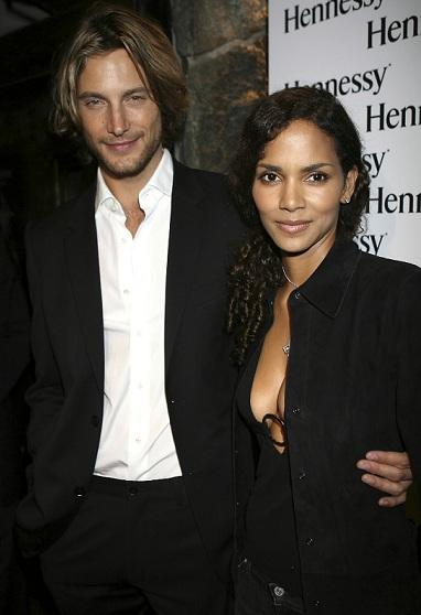 Halle Berry divorzio costoso dall'ex marito