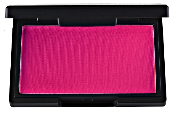 Prodotti make up fucsia