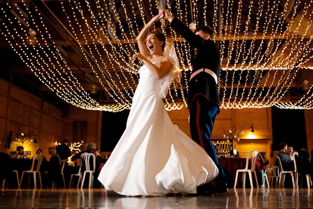 Musica matrimonio, tante idee per la Chiesa e per il ricevimento