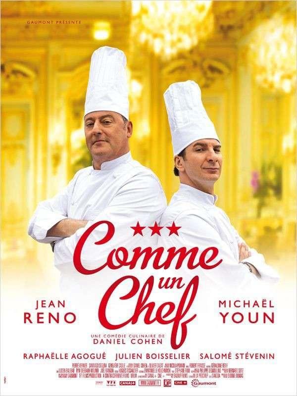 Film in uscita al cinema, settimana 22-28 giugno 2012