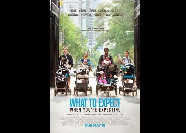 Film in uscita al cinema, settimana 08-14 giugno 2012
