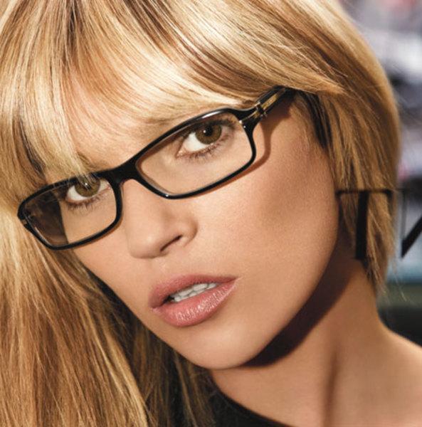 Gli occhiali che fanno dimagrire