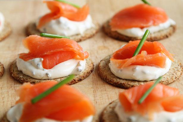 salmone dieta perfetta