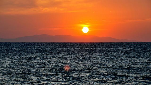 vacanze estive 2012 mykonos