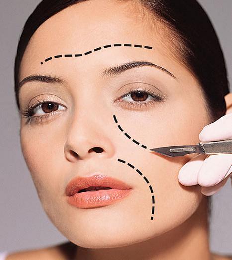 Chirurgia estetica, i consigli utili per la scelta del medico
