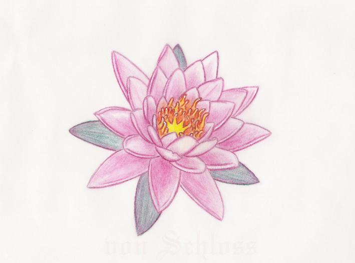 Come scegliere il tattoo floreale