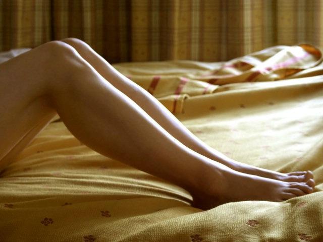 Sindrome delle gambe senza riposo in gravidanza, sintomi e cause