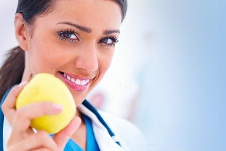 La dieta di mantenimento migliore è a base di fibre e proteine