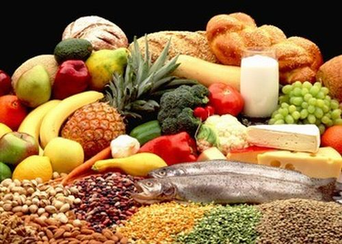 dieta mediterranea addio crisi economica