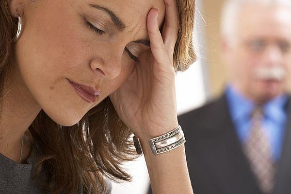 Perdere peso senza stress è possibile?