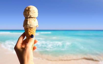 Riattivare il metabolismo in estate: 7 errori da evitare