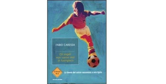 Libri dedicati allo sport da leggere in viaggio [FOTO]