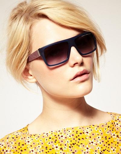 occhiali da sole protezione raggi uv