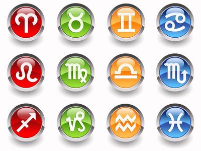 Oroscopo settimanale: 2 – 8 luglio 2012