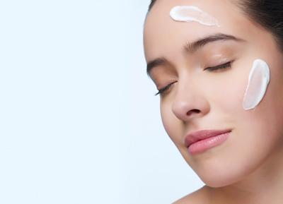 Cura della pelle, il doposole per un'abbronzatura perfetta