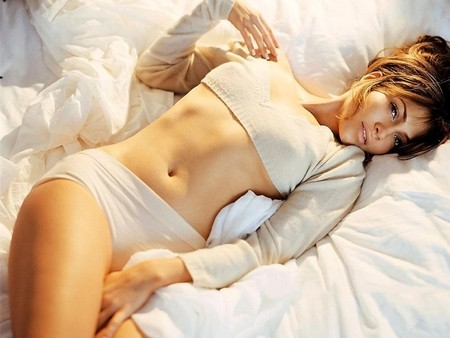 Dieta vip, i quattro (piccoli) pasti al giorno di Jennifer Lopez