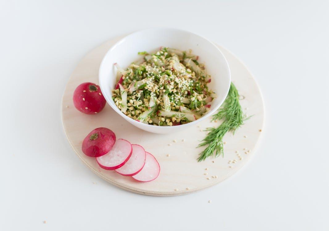 Dieta vegana, cosa mangiare e cosa evitare