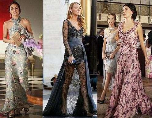 Come vestirsi bene a un matrimonio: gli abiti delle invitate