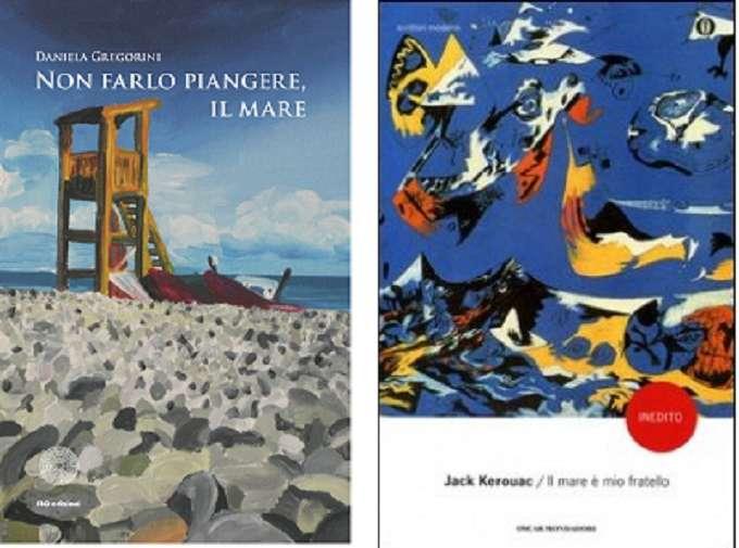 Libri da leggere dedicati al mare, le nuove uscite 2012 [FOTO]