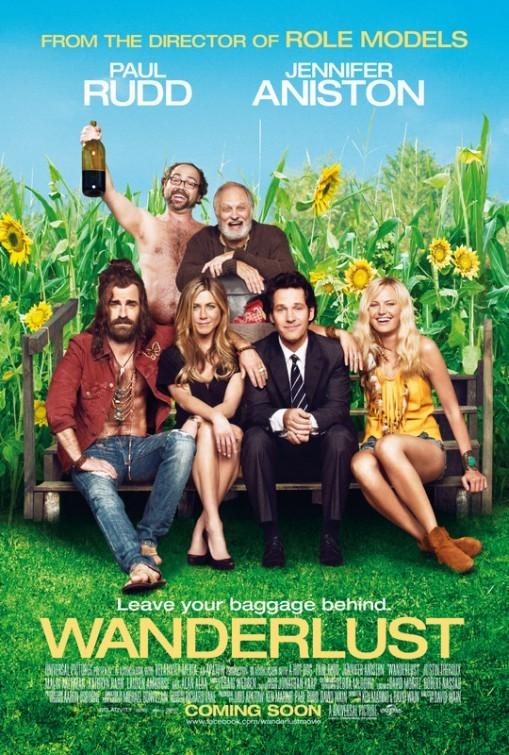 Film in uscita al cinema, settimana 10-16 agosto 2012