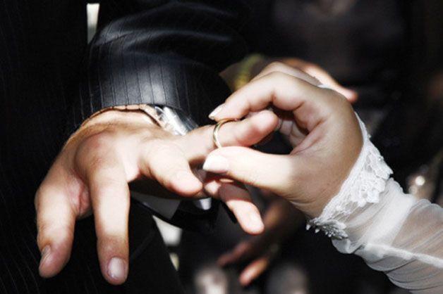 mi vuoi sposare frasi