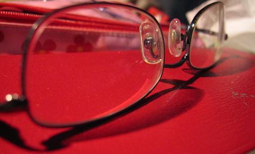 Ipermetropia cos'è? I sintomi e le cure del disturbo