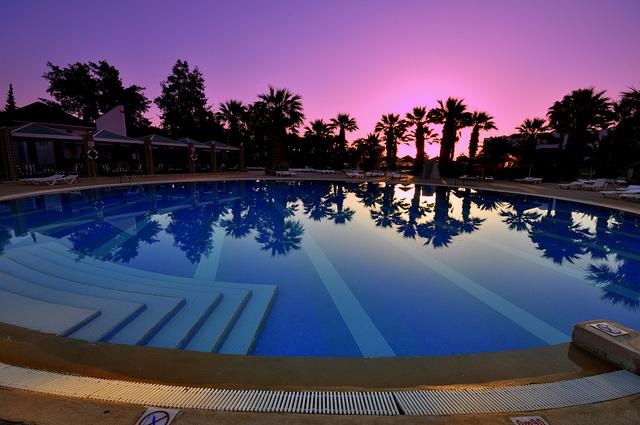 Vacanze last second, per viaggi di Ferragosto low cost