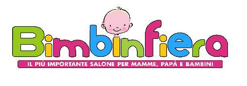 Bimbinfiera 2012, la fiera dei bambini a Milano il 6 e il 7 ottobre