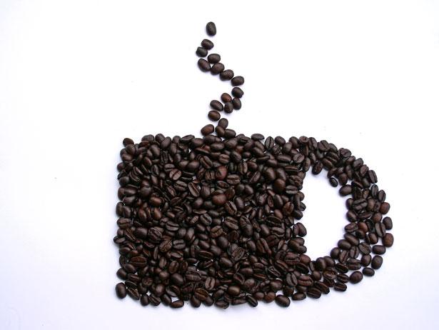 Caffè: a chi fa bene e quanto berne