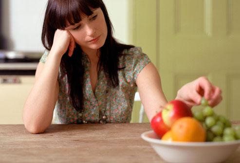 Depressione stagionale, come superarla con i cibi del buon umore