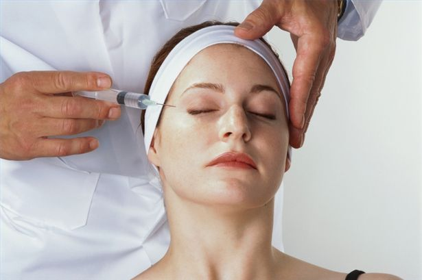 Chirurgia estetica, nuove soluzioni per uno sguardo al top