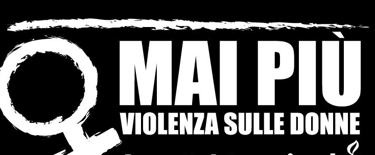 Violenza donne convenzione Istanbul