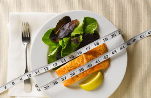 Come abbinare gli alimenti per ritornare in forma senza rinunce
