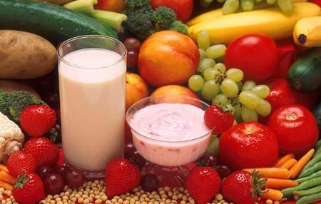 Dieta bilanciata per perdere peso fai da te