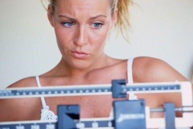 Le diete dimagranti funzionano davvero? La parola a chi le ha provate
