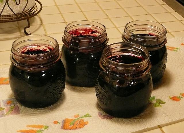 Come preparare in casa una marmellata genuina e naturale
