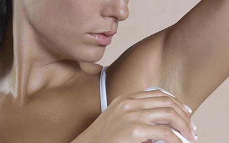 Deodorante naturale fai da te: le ricette casalinghe
