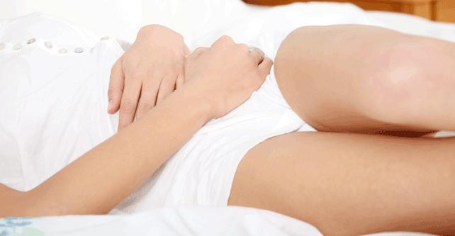 Vaginite: cause, cure e prevenzione