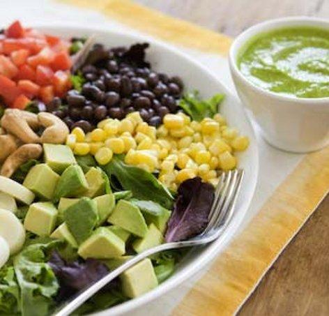 alimenti da prediligere per la dieta
