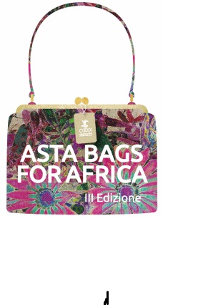 bags for africa coopi