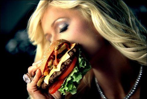 cattive abitudini alimentari nella dieta