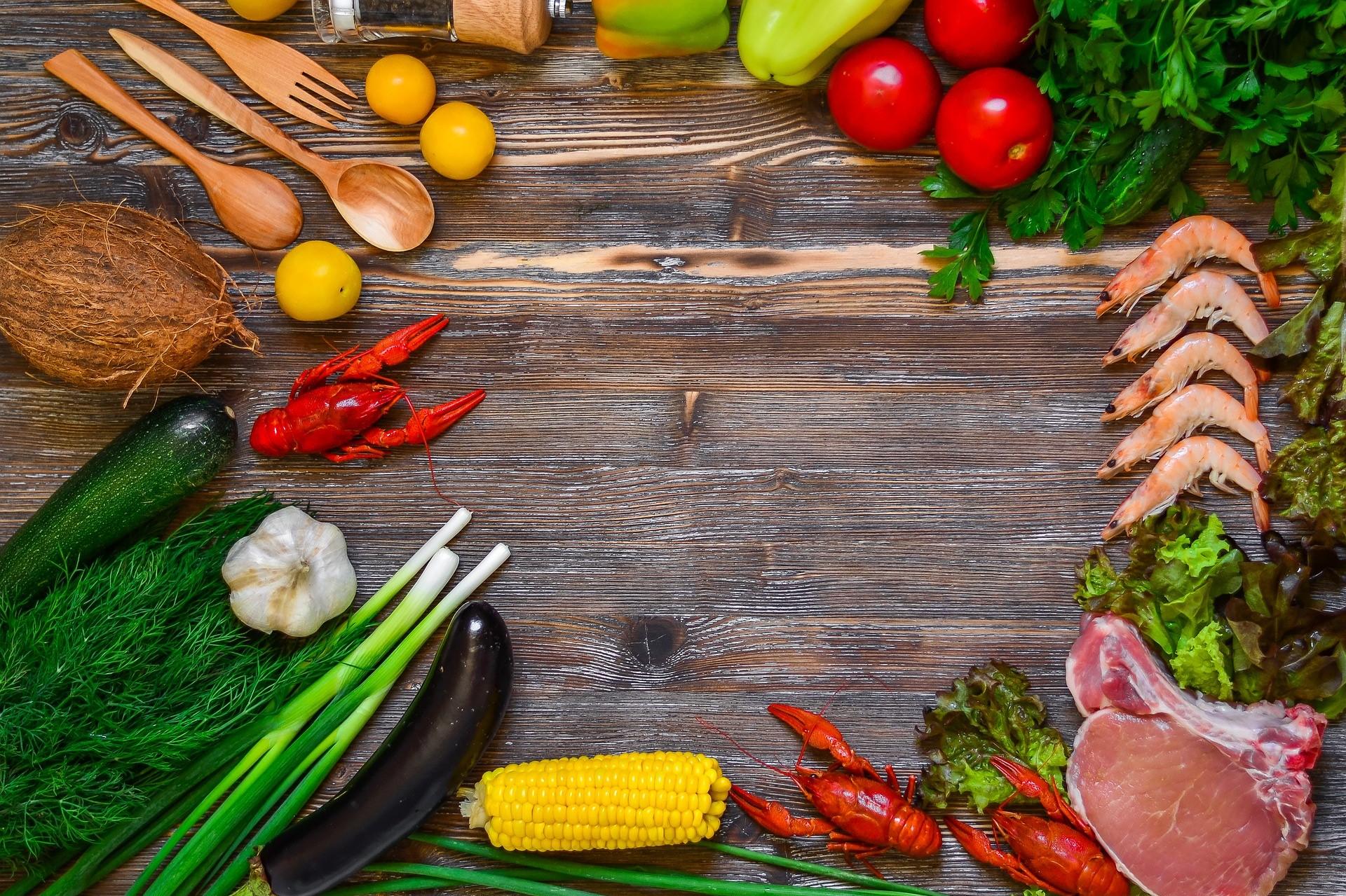 Dieta Dukan o zona? Qual è la più efficace?