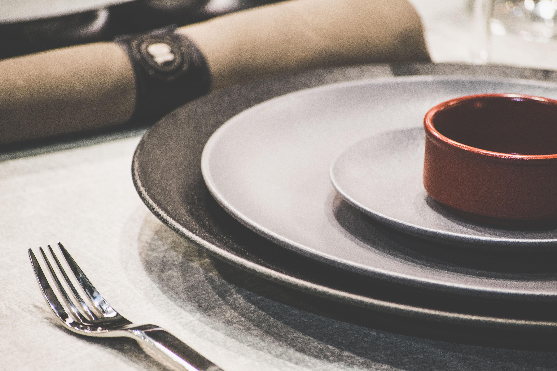 Dieta Dukan o tisanoreica? Scopriamo le differenze