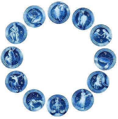 Oroscopo settimanale: 1 – 7 ottobre 2012
