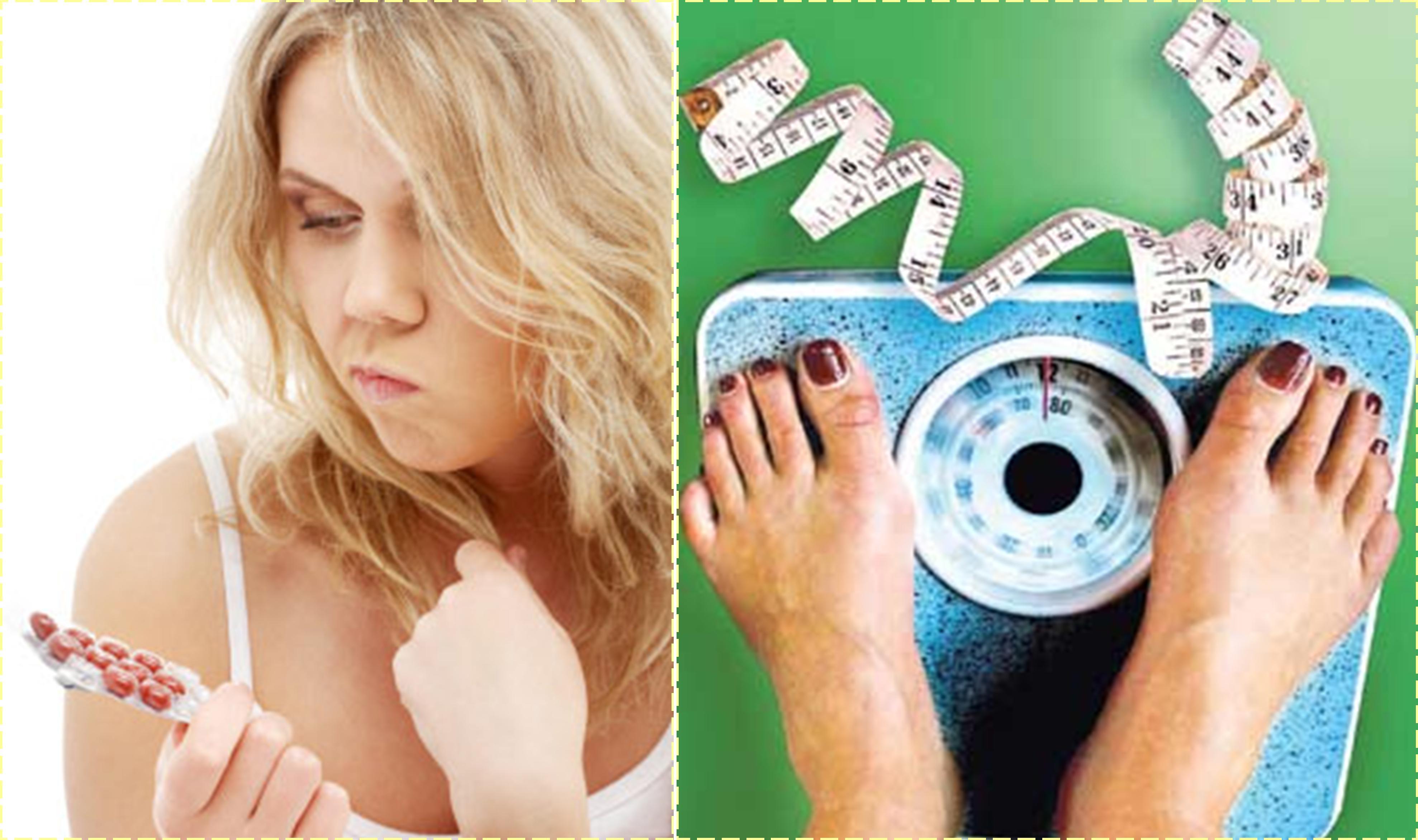 Le 5 diete per dimagrire in poco tempo da evitare